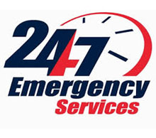 24/7 Locksmith Services in Sterling Heights, MI