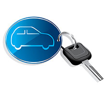 Car Locksmith Services in Sterling Heights, MI